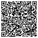 QR code with Ark Electric Cooperative Corp contacts