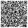 QR code with Siloam Springs Bible Church contacts