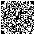 QR code with Hart Construction LLC contacts