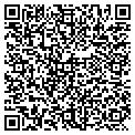 QR code with Oldham Chiropractic contacts