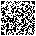QR code with Carrington Electric Co contacts