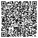 QR code with Pinetree Antiques contacts