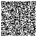 QR code with Usem Mena Federal Credit Union contacts