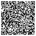 QR code with J D Steen Construction contacts
