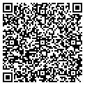 QR code with Chambers Bancshares Inc contacts