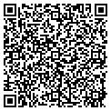 QR code with Kerry Murray Auto Detail contacts