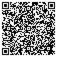 QR code with Austin Nail Farms contacts