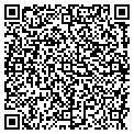 QR code with May's Cut 'N' Strut Salon contacts