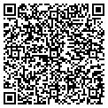 QR code with William J Helms Dermatology contacts