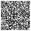 QR code with Kodiak Community Dental contacts