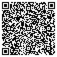 QR code with Duvall Poultry Farm contacts