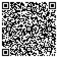 QR code with Harris Dequitta contacts
