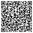 QR code with Pegasus contacts