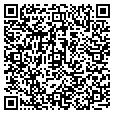 QR code with Game Wardens contacts