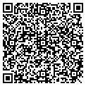 QR code with Momma Bea's Big Burgers contacts