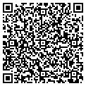 QR code with Browns Tile & Marble Co contacts