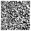 QR code with Bullock's Superstop contacts