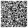 QR code with Glacier Computer Service contacts