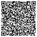 QR code with Billy Hartness Construction Co contacts