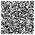 QR code with Bethlehem Missnry Baptist Charity contacts