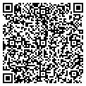 QR code with Fredas Hair Studio contacts