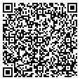QR code with Northern Green contacts