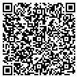 QR code with Love Express contacts