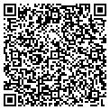 QR code with Meridith Mid-South Electronics contacts