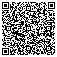 QR code with Assistant Superintendent contacts