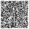 QR code with Mazatian Mexican Restaurant contacts