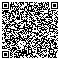 QR code with Arkansas Mechanical Service contacts