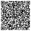 QR code with Natural Wonders Gallery contacts