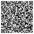 QR code with Reliable Roofing & Cnstr contacts