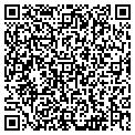QR code with Deaton Glass Company contacts