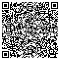 QR code with Credit Counseling Of Ar Inc contacts