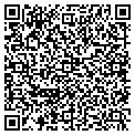 QR code with First National Banking Co contacts