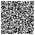 QR code with Jim's Racing Engines contacts
