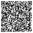 QR code with Debra's Hair Care contacts