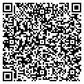 QR code with American Drywall Inc contacts