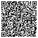QR code with A Team Office Products contacts