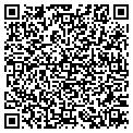 QR code with Luebker Veterinary Clinic contacts