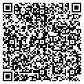 QR code with AMO Electric Supply contacts