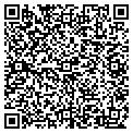 QR code with Kevin J Flanagan contacts