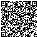 QR code with Dunlap Construction Company contacts