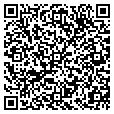 QR code with Petrus contacts