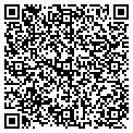 QR code with Precision Taxidermy contacts