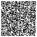 QR code with Small World Travel Service contacts