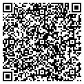 QR code with Showmethemoney Check Cashiers contacts