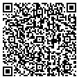 QR code with Mikes Liquor Store contacts