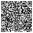 QR code with Anchor Inn Motel contacts